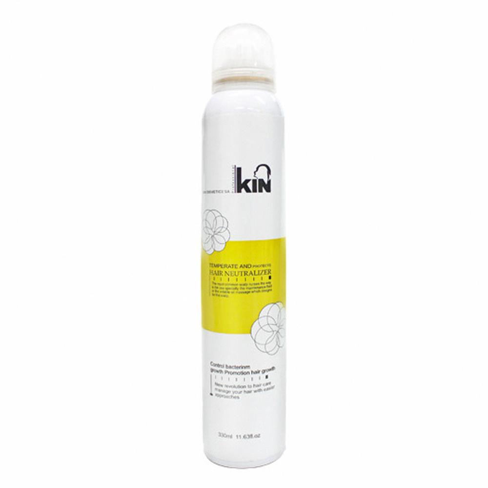 KIN卡碧絲 頭皮滋養液(頭皮修護滋養) 330ml