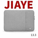 JIAYE-Oliver系列 13.3吋 防震內袋 台灣特別限量款