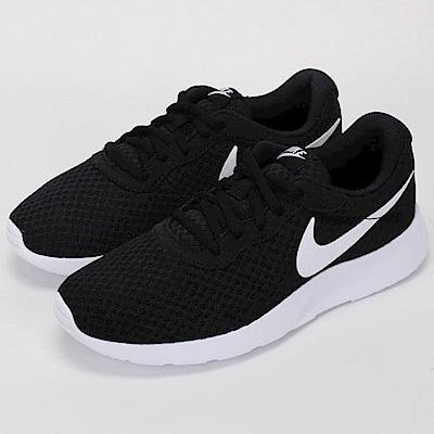 Nike 慢跑鞋 WMNS TANJUN 女鞋