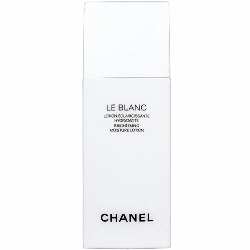 CHANEL 香奈兒 珍珠光感淨白化妝水(150ml)