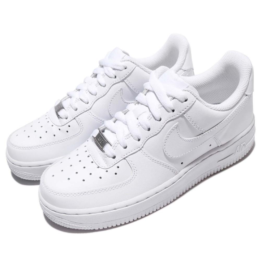 Nike 休閒鞋 Air Force 1 運動 女鞋 | 休閒鞋 |