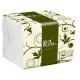 Livi-優活-柔拭紙巾300抽72包-箱