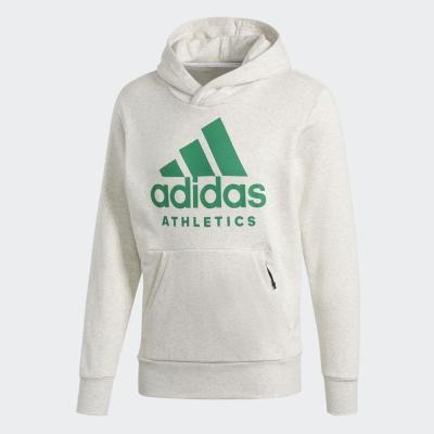 adidas Sport ID 連帽上衣 男 CF9555