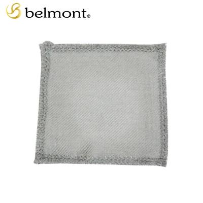 【日本Belmont】不鏽鋼織布