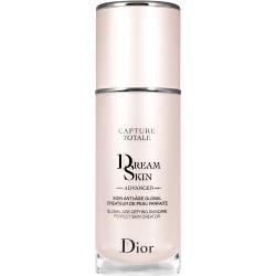 Dior 迪奧 超級夢幻美肌萃(50ml)