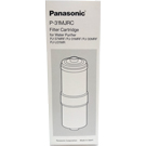 《Panasonic》國際牌P-31MJRC電解機濾心(公司貨)