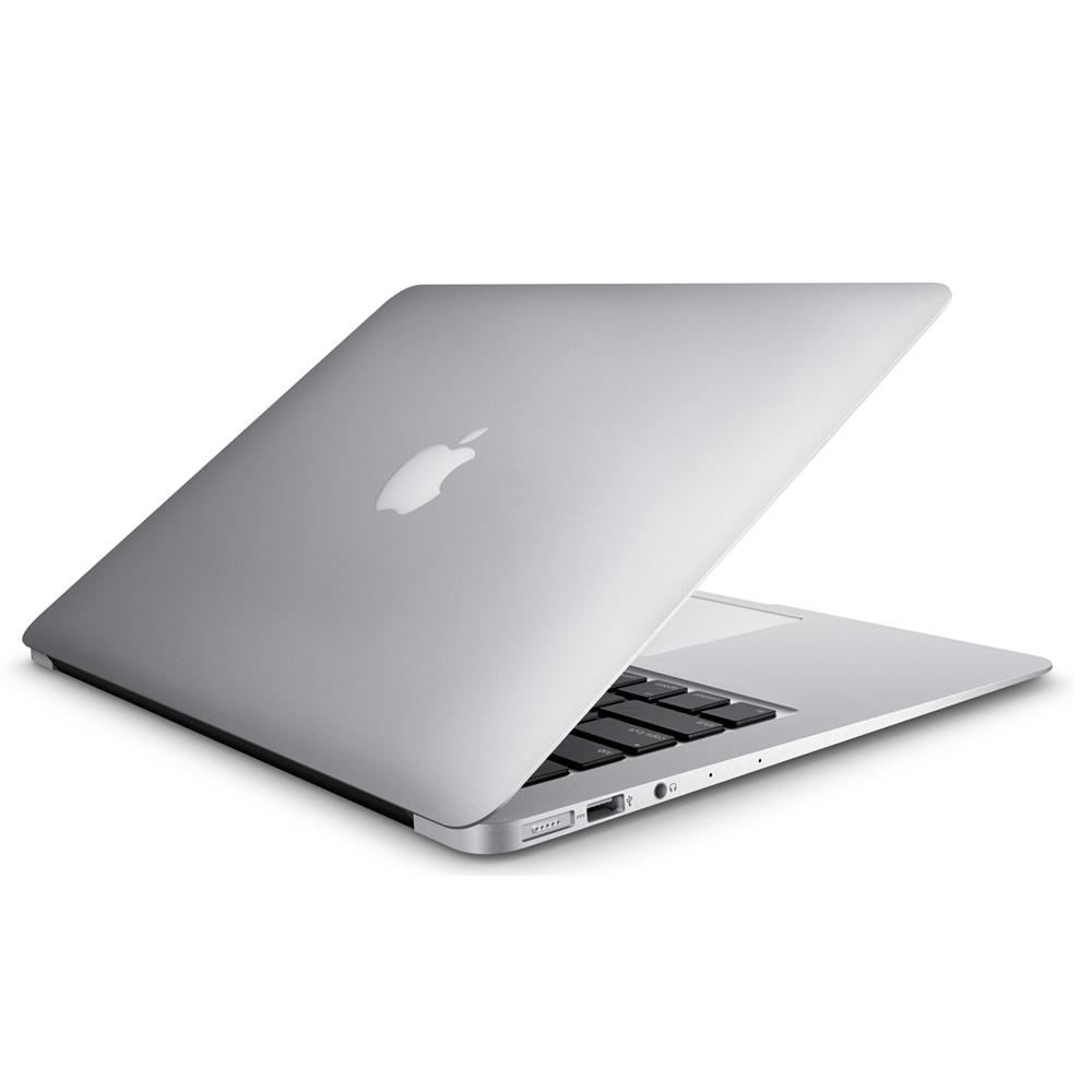 Apple MacBook Air 13.3吋/4G/128G 筆電(MJVE2TA/A)