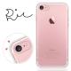 RedMoon APPLE IPhone 7
