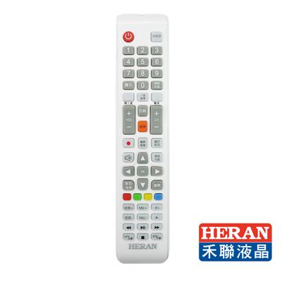 HERAN 禾聯 雲端智慧遙控器 RC-LED03
