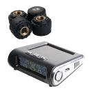 CT-T01胎外式胎壓偵測器-快