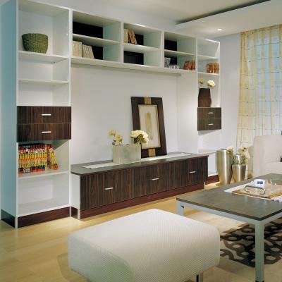 aaronation 雷思克 250~300-義式風格經典電視櫃~量身訂製系統家具