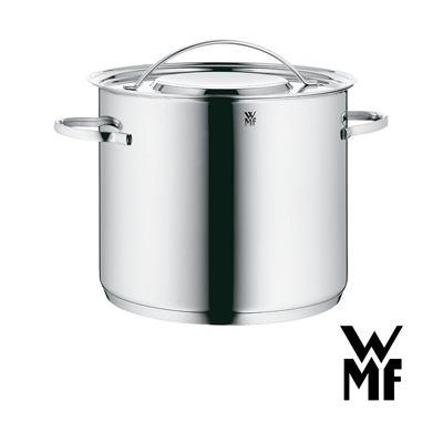WMF GALA PLUS 深湯鍋 24cm
