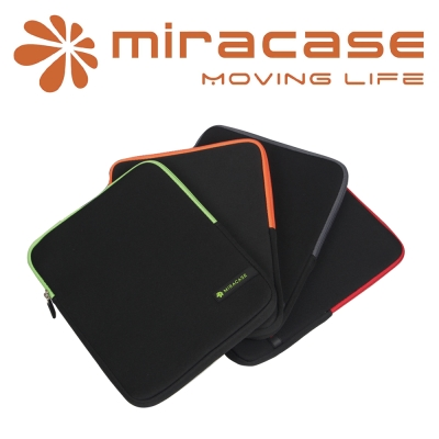 Miracase-MA008系列-Apple-ip