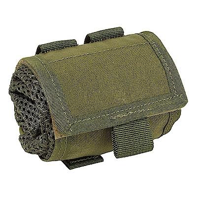 J-TECH 網狀折疊彈匣回收袋