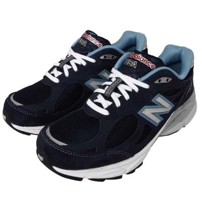 New Balance 紐巴倫 990 女鞋