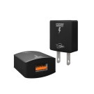 TCSTAR 1埠USB充電器 TCP1100