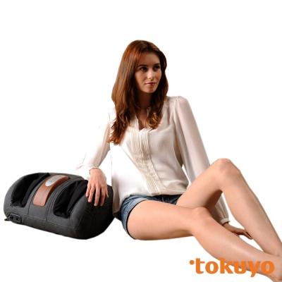 tokuyo-3D腳滾樂TF-605