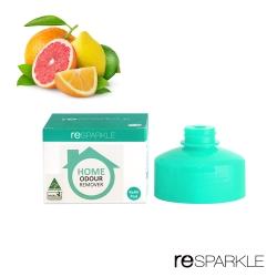 澳洲reSPARKLE 綠思寶-除臭噴霧補充蓋