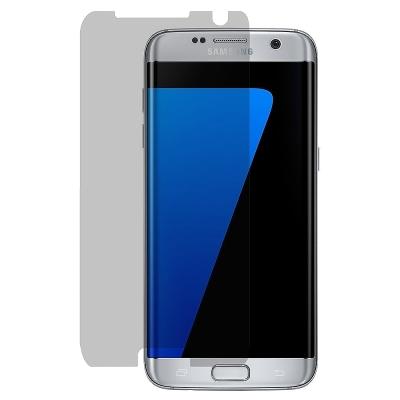 D&A 三星 Galaxy S7 Edge (5.5 吋)日本原膜AG螢...