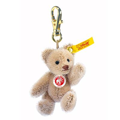 STEIFF金耳釦泰迪熊 - Kering Mini Teddy Bear (8cm)