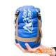 PolarStar 超輕信封式睡袋 戶外|登山|露營 P16746 product thumbnail 1