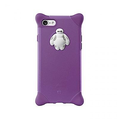 Bone  iPhone 7 / 8 泡泡保護套-杯麵