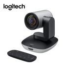 羅技 PTZ Pro2 網路視訊攝影機