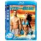 保羅沃克-深海尋寶 Into The Blue 藍光 BD product thumbnail 1