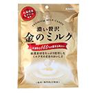Kanro 金牛奶糖(80g)