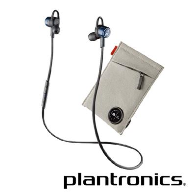 Plantronics BackBeat GO3 精裝版藍牙耳機