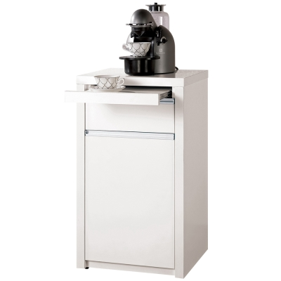 Bernice-卡娜1.5尺收納餐櫃-45x40x82cm
