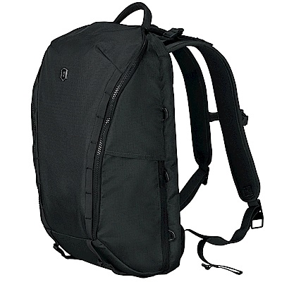 VICTORINOX 瑞士維氏Altmont 3.0Active15吋標準型電腦後背包-黑 @ Y!購物