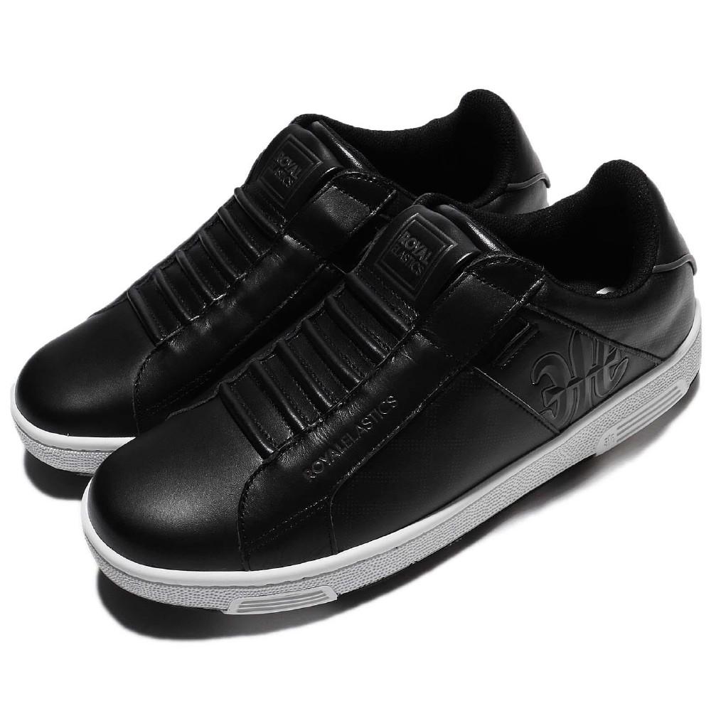 Royal Elastics 休閒鞋 Icon 復古 男鞋