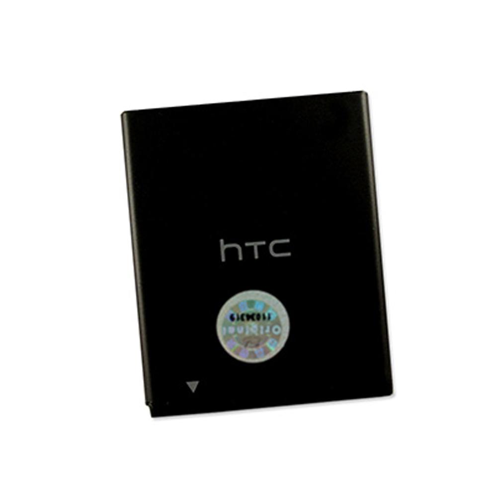 HTC Explorer A310e 手機原廠電池 (全新密封包裝)
