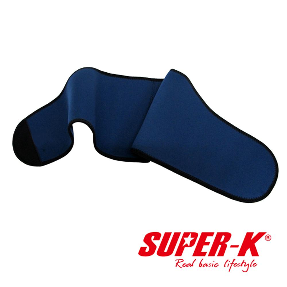 SUPER-K。均一碼護腰(XPR2008-6)