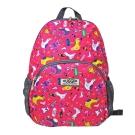 英國Hugger時尚孩童背包-歡樂鳥