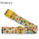 Bogazy行李箱束帶-旅行箱款