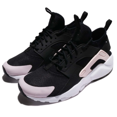 Nike Air Huarache Ultra GS 女鞋