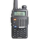 Ronway 隆威 8BS 雙頻 無線電對講機