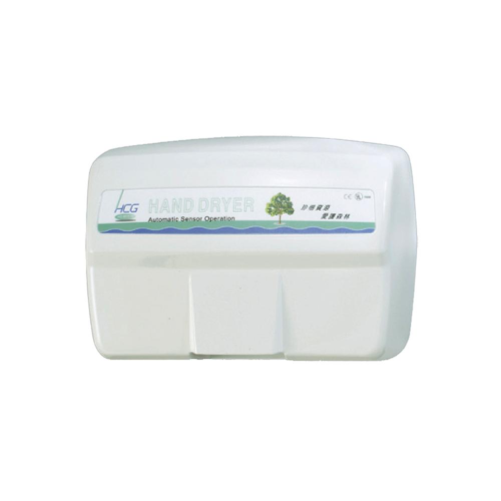 HCG HD909自動烘手機-110V