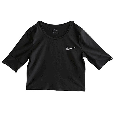 Nike AS W NK TOP-短袖上衣-女