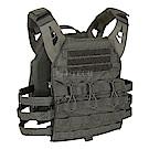 J-TECH 神盾-V 2.0 戰術背心(含快拔彈匣袋模組板1X3)