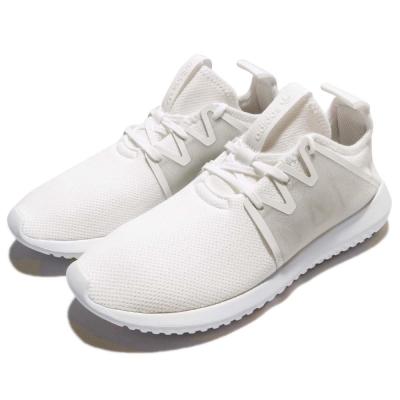 adidas Tubular Viral2 W 復古 女鞋