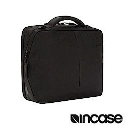 INCASE Reform Tensaerlite 電腦側背包(尼龍黑/13 吋筆電適用)