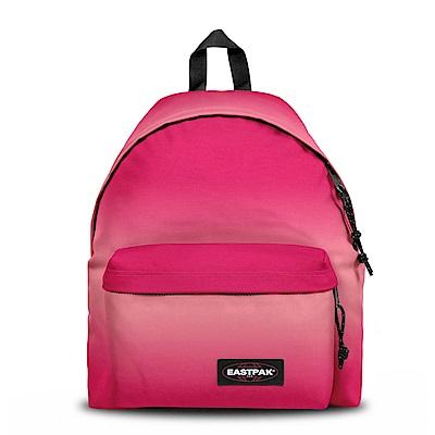 EASTPAK 後背包 Padded PakR系列 Fade Pink