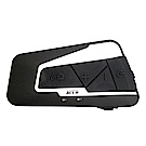 MTS V4KS 安全帽無線藍牙耳機