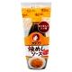 OTAFUKU 炒飯醬(300g) product thumbnail 1