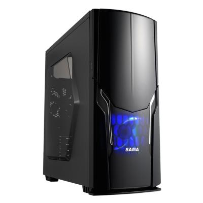 i7-華碩Z170平台-異能魔將-i7-6700K