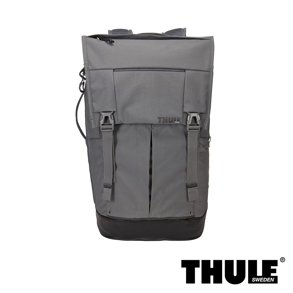 Thule Paramount 29 休閒背包 - 霧灰
