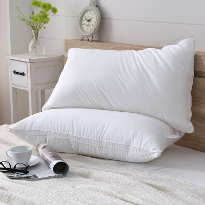 MONTAGUT- 五星級御用羽之棉枕